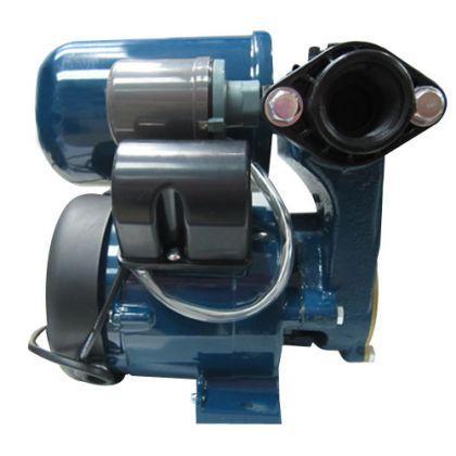 Bạn đã biết gì về máy bơm tăng áp?