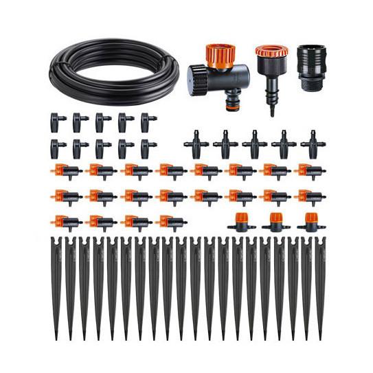 tuoi-nho-giot-claber-90764_drip kit