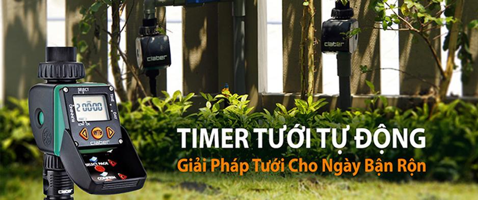baner-he-thong-tuoi-tu-dong-2